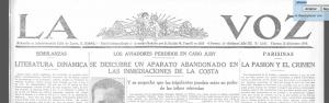 La_voz_agua_veguilla_cabecera