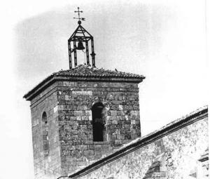 iglesiacampanariooriginalweb