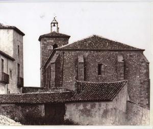 iglesiavistaoesteweb