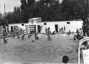 piscinaoriginalweb