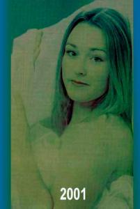 lorena-martinez-2001