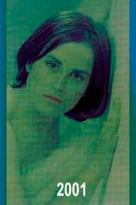 marta-ibares-2001