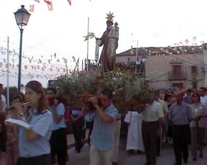 procesion1_jpg