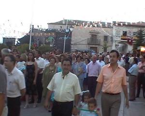 procesion4_jpg