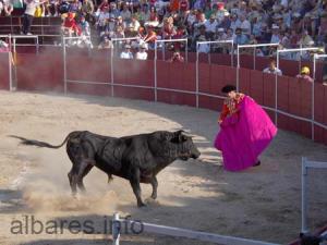 Fiestas de Albares 12 de junio 020