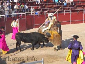 Fiestas de Albares 12 de junio 022