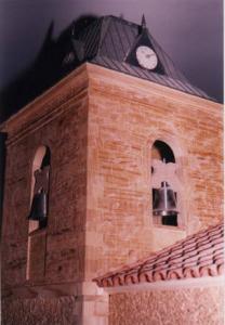 iglesiajosetorre