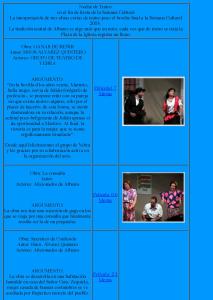 obras de teatro_Página_1