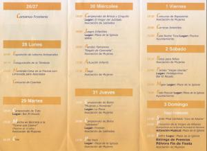 semana cultural 2003_Página_2
